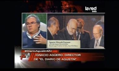 Ignacio Agüero en Mentiras Verdaderas-001